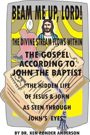 an introduction to the life of john the baptist Introduction sources of information about john life and work possible relationship with the essenes additional reading the ancient sources are treated in the standard commentaries on the gospels, the acts of the apostles.